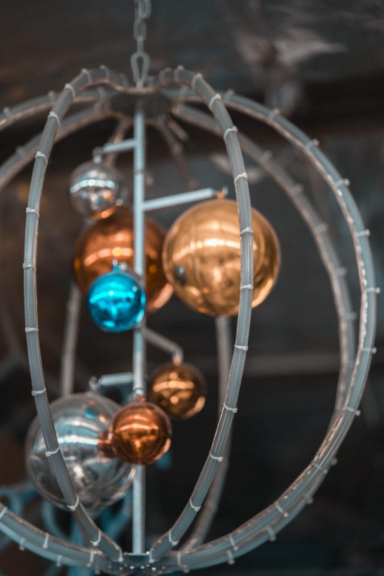 Ateliers Lumifete illuminations